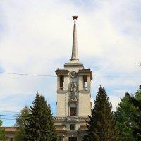 *** :: sav-al-v Савченко