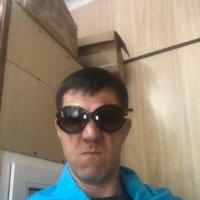 Муж Макс :: Светлана Капитанова