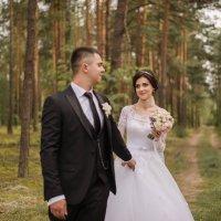Cчастливые :: Оля Шейко