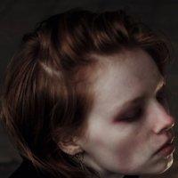 картина :: Дарья Рядина