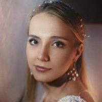 ... :: Tanya_Photographer_Retoucher Protsyuk