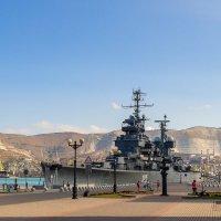 Новороссийск :: Андрей Козов