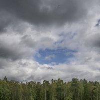 То дождь, то солнце :: marmorozov Морозова