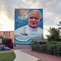 Прогулки по г. Элк, Польша :: veera (veerra)