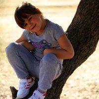 Daughter :: Nikola Ivanovski