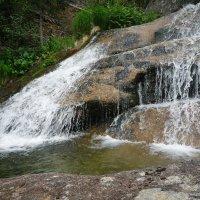 Водопад :: alers faza 53