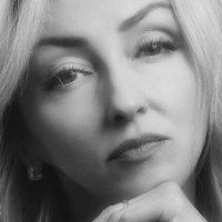 girl,studio,female,woman,profile,black and white Thanks for the donation. skrill- alexfoto@bigmir.ne :: krivitskiy Кривицкий