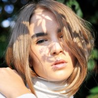 Моя осень :: Elena Zimma