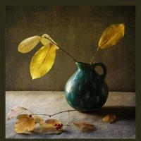 осень :: Николай
