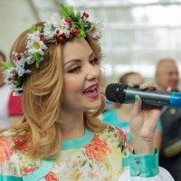 ЛЕЙСЯ    ПЕСНЯ  ! :: михаил пасеков