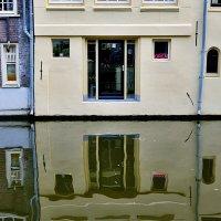 OPEN ОТКРЫТО Канал Амстердама :: Swetlana V