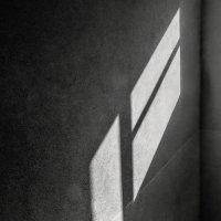 Душа окна :: Kliwo