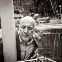 Прилепин :: Александр Александров