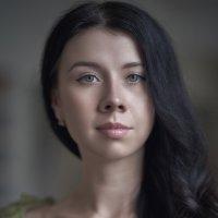 Diana :: @NikShvarts Арзамасов Никита