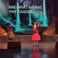 Подрастает новое поколение :: Ната57 Наталья Мамедова
