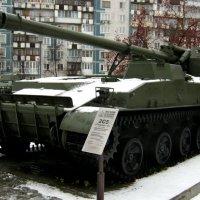 Гиацинт :: Радмир Арсеньев