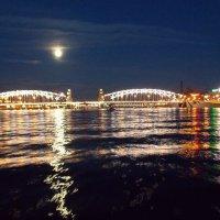 St. Petersburg :: Юлия Смоляк