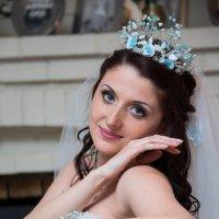 свадьбы :: Yulia Golub
