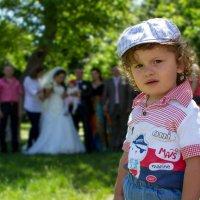 wed #100 :: Юрий Левитан