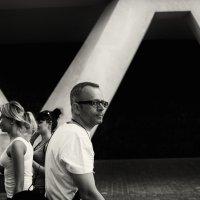 #99 :: Юрий Левитан