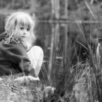 Алиса :: Себастьян Бах