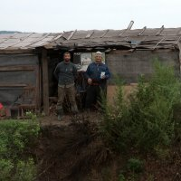 Московские фермеры 2013 :: Юрий Леоненков