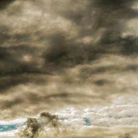 Небо :: Vitalik Babich