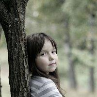 Варин День Рождения :: Алена Дроздова