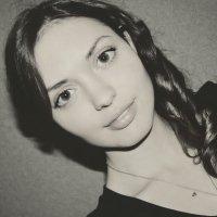 радость) :: Арина Дедова