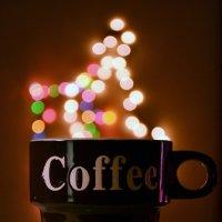 Coffee :: Илья Пономаренко
