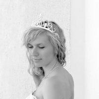 парад невест :: Katya Briz