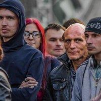 Зрители :: Nn semonov_nn