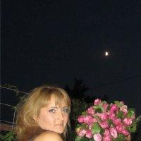 09.07.2013 :: Алёна Семёнова