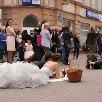 Фильм, фильм, фильм... :: Ирина Данилова