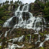Norway 21 :: Arturs Ancans