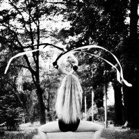 feel it and dance :: Маргарита Баталова