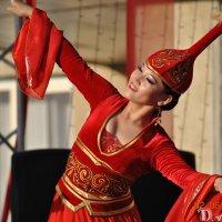 День города :: Дмитрий Белов