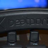 BeatPort :: Сергей Кальтышев
