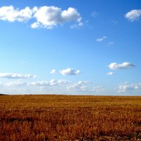 Sky :: Alets Ra