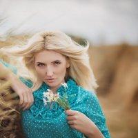 Татьяна :: photographer Kurchatova