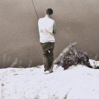 Fisher :: Arslan Brown
