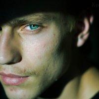 _-__-(KOТ-_______-__-___ :: Anton _-{ FotoKarto4KiN }-_ Kochnev