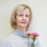 Fotostuudio Akolit, Arkadi Baranov fotograaf,Tallinn. :: Аркадий  Баранов Arkadi Baranov