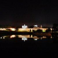 Великий Новгород :: Светлана