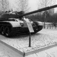 Оружие победы! :: Радмир Арсеньев