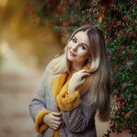 Violetta :: Julia Lebedeva