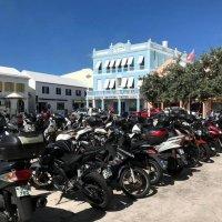 На Бермудах :: Елена
