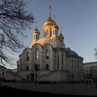 С.М :: Evgeny