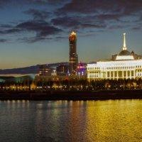 панорамма :: Sergey Prussakov