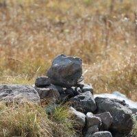 Камни :: Анастасия Сивакова